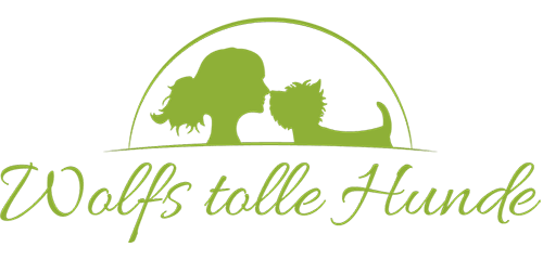 Hundeschule Wolfs tolle Hunde
